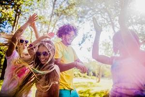 Reiseziele Juli_Events_Festivals_Juicy Beats