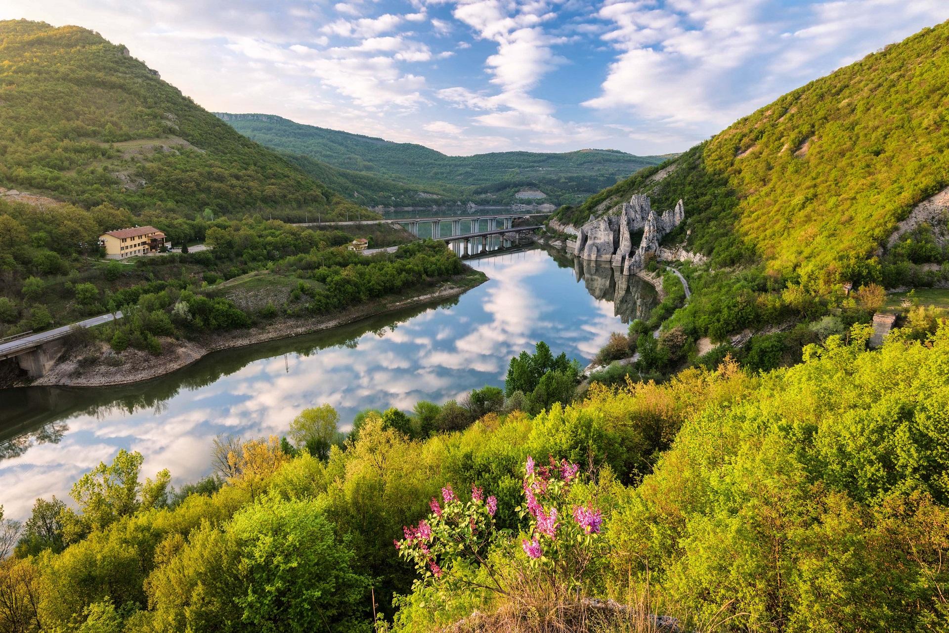 Bulgarien Tipps für eine unvergessliche Reise   Holidayguru.ch