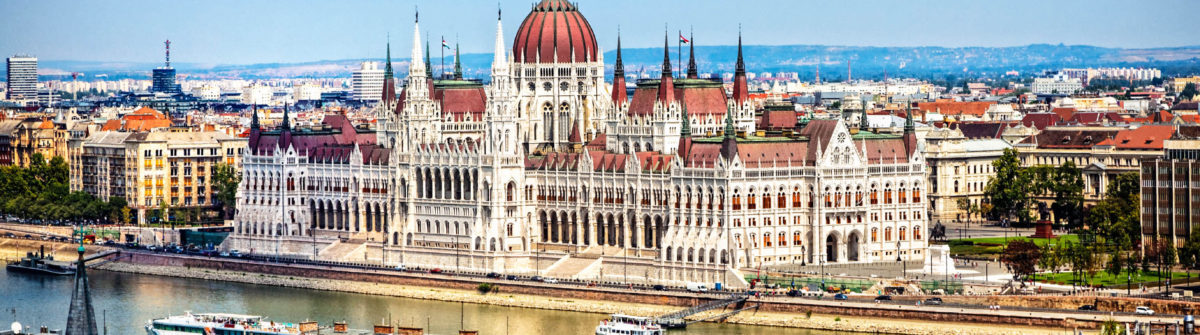 hungarian-parliament-building-istock_93929445_large-2