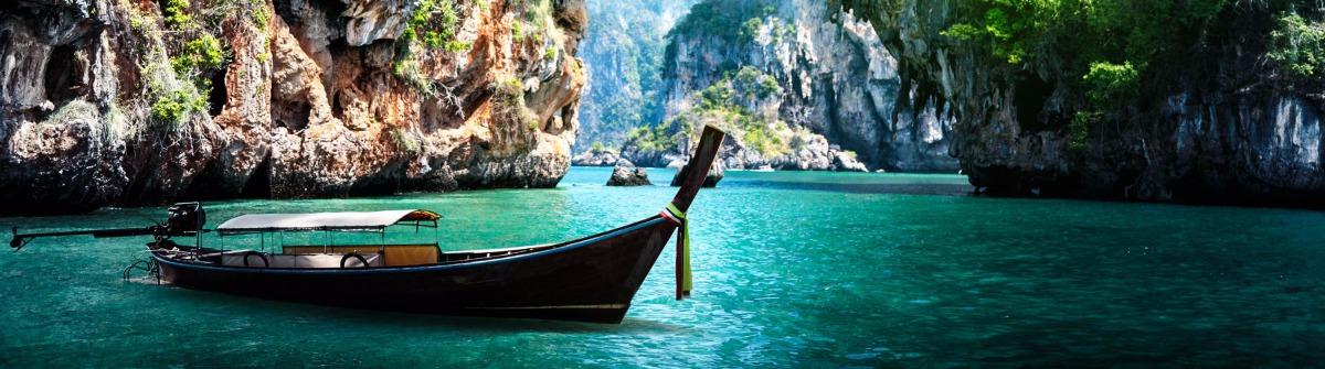 Ferien in Khao Lak Angebot
