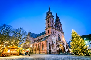 Reiseziele Dezember_Weihnachtsmärkte in der Schweiz_Weihnachtsmarkt Basel