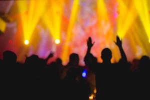 Reiseziele Juni_Festivals_Events_Caribana Festival