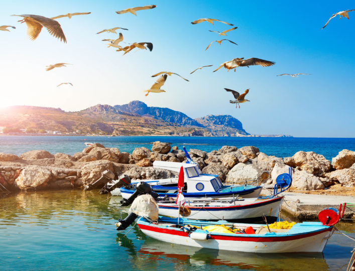 seagulls-and-fishing-boats-at-rhodes-in-greece-istock_91158505_xlarge-2