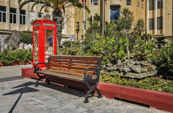 Malta Tipps Mosta