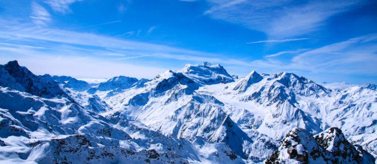 Romantik Hotel 4* The Alpina Mountain Resort & Spa Resort