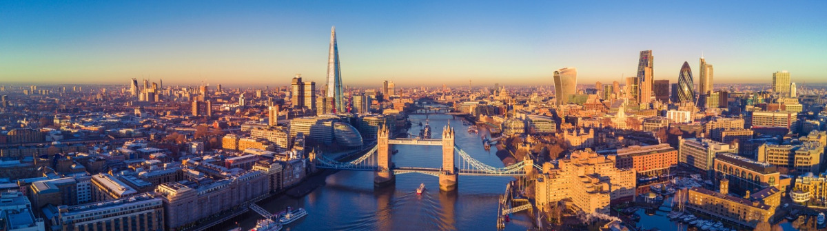 V3_header_London_shutterstock_551334580