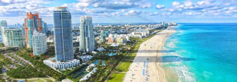V3_header_Miami_shutterstock_469708088