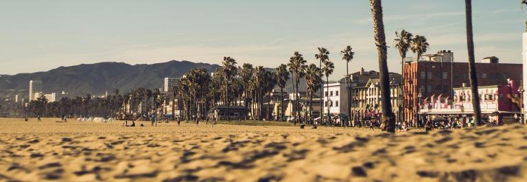 V3_header_Kalifornien_shutterstock_621067670