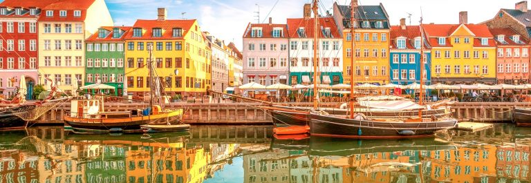 V3_header_Kopenhagen_shutterstock_378539728