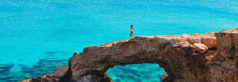 Ferien in Südzypern Angebot