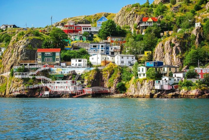 harbour-front-village-in-st.-johns-shutterstock_144308257-2