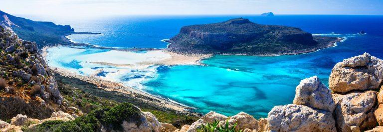Kreta Flüge günstig