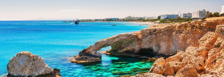 Zypern Ferien hotel