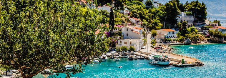 beautiful-adriatic-bay-and-the-village-near-split-croatia-istock_000024509358_large-2