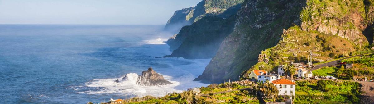 northern-coast-near-boaventura-madeira-island-portugal-shutterstock_164131532 (1)