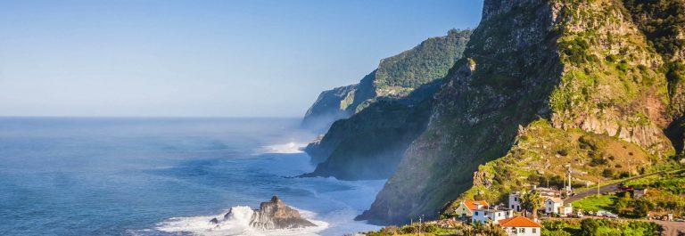 northern-coast-near-boaventura-madeira-island-portugal-shutterstock_164131532