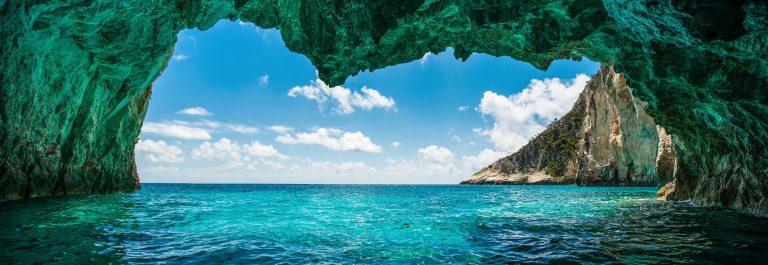 sea-caves-zakynthos_shutterstock_367612430