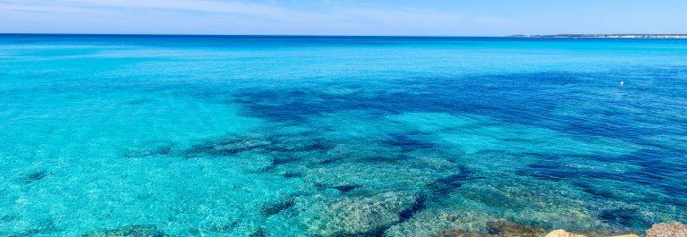 All Inclusive auf Mallorca 4 Sterne Hotel
