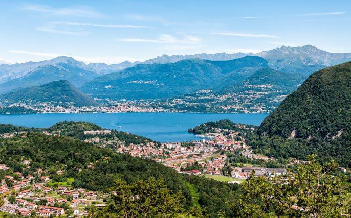 Lago_Maggiore_shutterstock_299695325