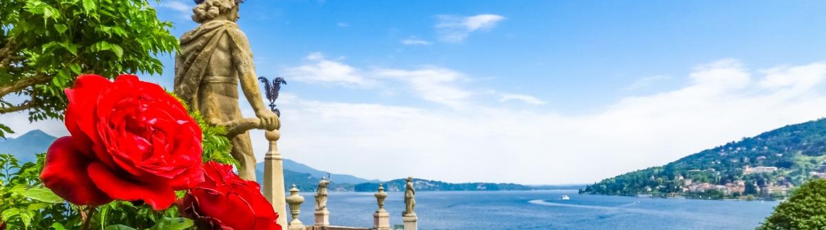 V3_header_Lago_Maggiore_Isola_Bella_shutterstock_383068720