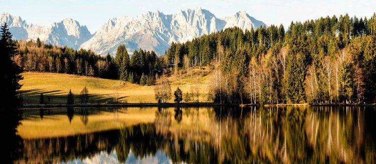 Wilder Kaiser Berg iStock_000018437336_Large-2
