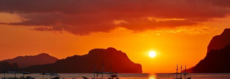 el-nido_philippinen_sunset_shutterstock_432201058