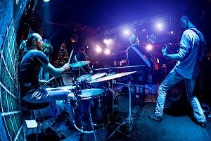 Reiseziele Dezember_Events_Festivals_Eindhoven Metal Meeting