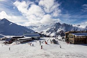 Reiseziele im Dezember_Skiferien_Österreich_Ischgl
