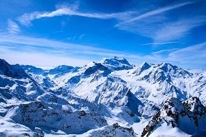 Reiseziele im Dezember_Skiferien_Schweiz