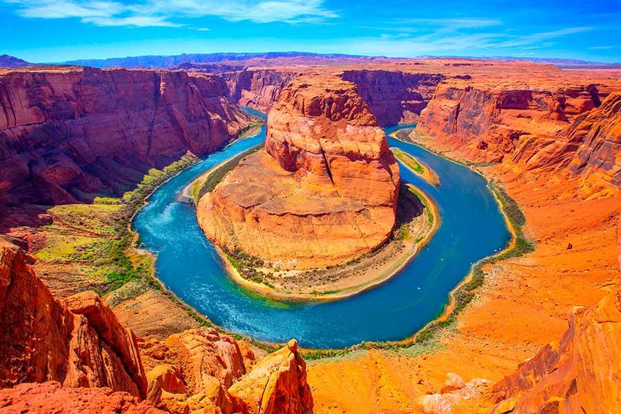 Arizona-Horseshoe-iStock