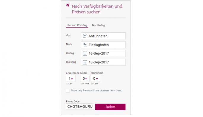 Bildschirmfoto 2017-09-12 um 09.58.58