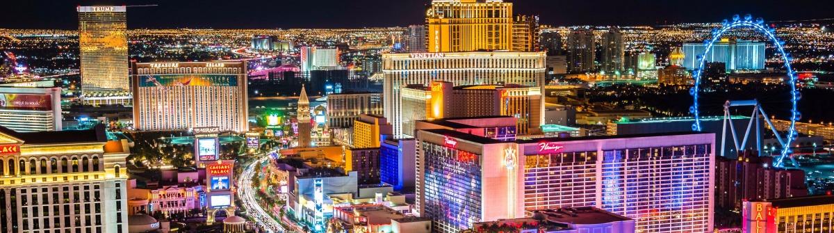 Las-Vegas-Strip-at-night-high-vantage-iStock_000082066557_Large-2-1