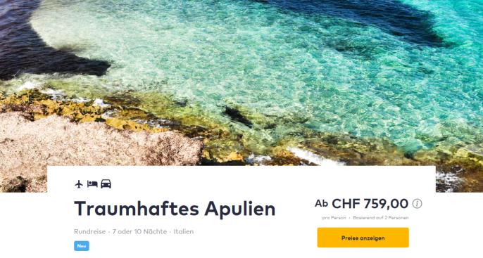 apulien-update1805