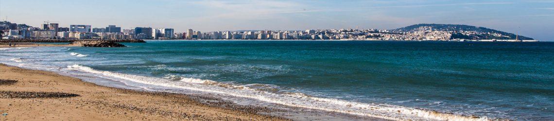 Atlantic-Ocean-coastal-landscapeTanger-city-Morocco-iStock-530461165-2