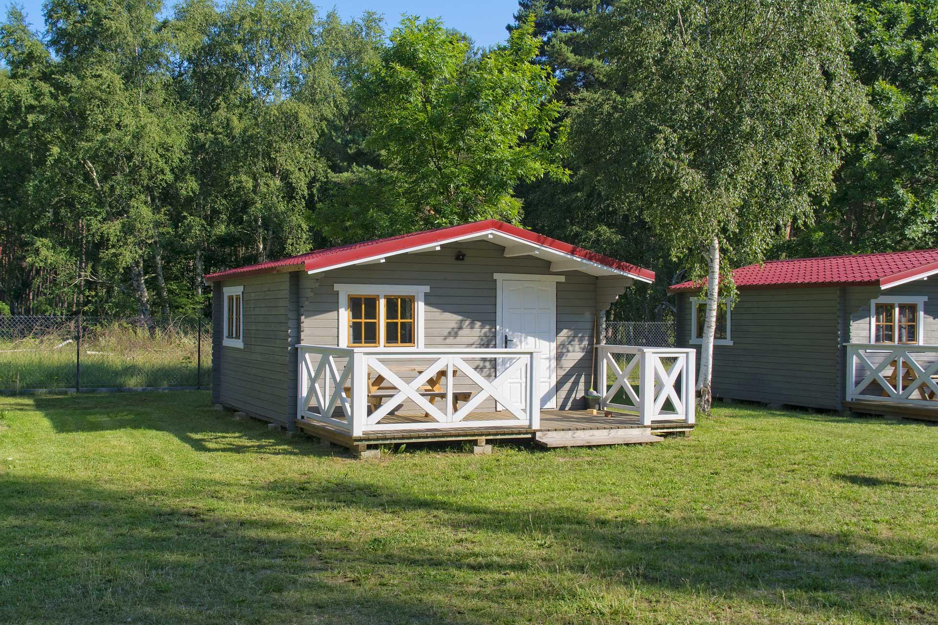 Was Ist Ein Bungalow : was ist ein bungalow holidayguru lexikon ~ Buech-reservation.com Haus und Dekorationen