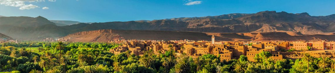Marokko-Kasbah-of-Tinerhir-iStock_000059951922_Large-3