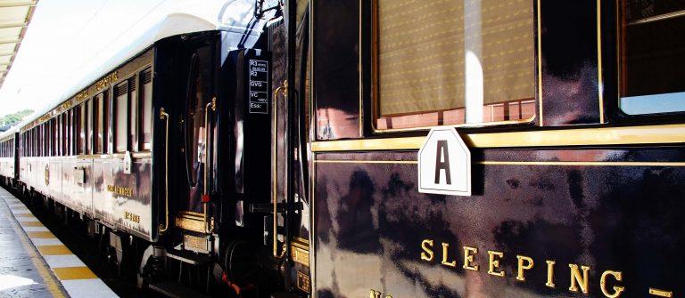 Orient-Express-Istanbul_68304433_EDITORIAL-ONLY_Faraways-Shutterstock_klein