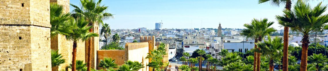 Rabat_Marokko_shutterstock_164611592