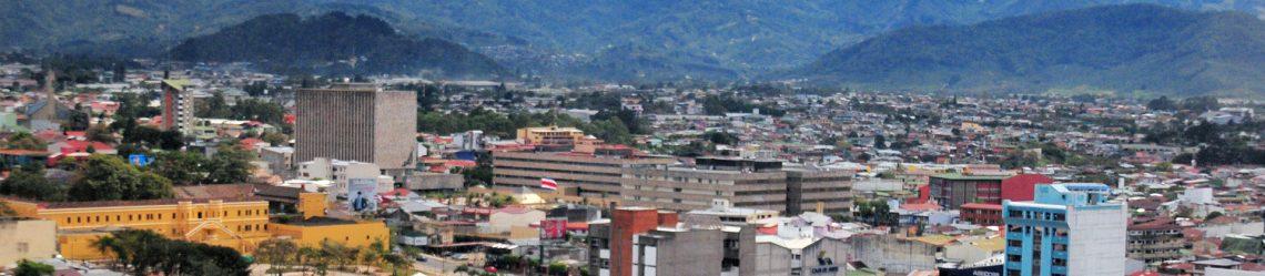 San-Jose_Costa-Rica_iStock-524288017_klein
