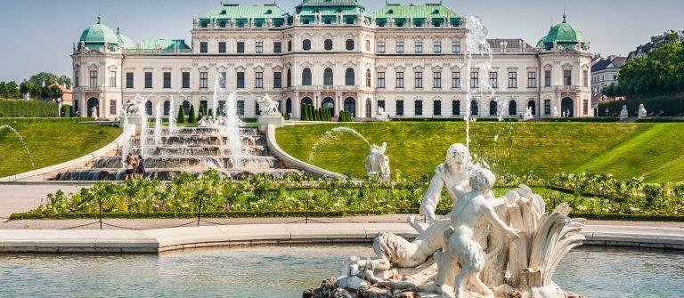 V3_Header_Wien_shutterstock_224604439