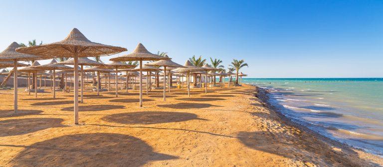 V3_header_Hurghada_shutterstock_136636730