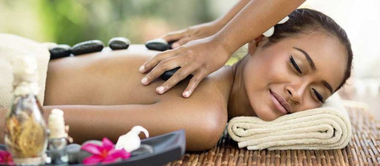 Wellness-Woman-Massage_900x600_-iStock_000065500295