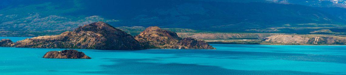 1920x420_Lake-General-Carrera-Chile_shutterstock_404607304