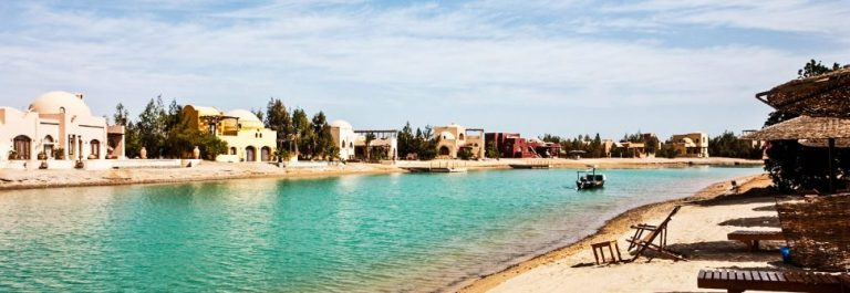 Hurghada-Beach-Resort-iStock_000009271957_Large-2-1200×335