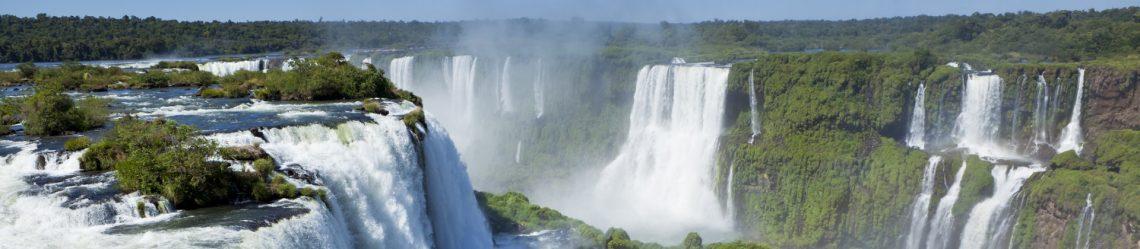 Iguazú-Wasserfälle_iStock-155384430_klein