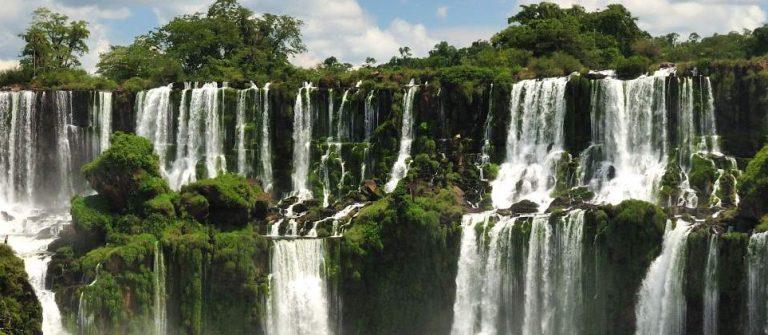 Iguazú-Wasserfälle_iStock-93289476_klein