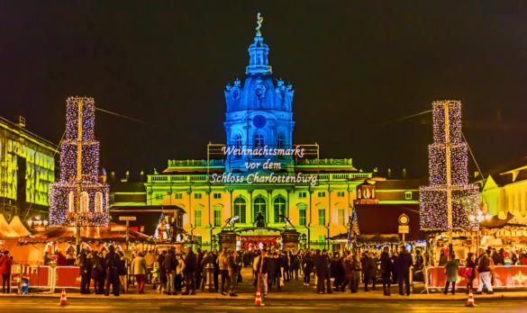 berlin-585×348-Artikel