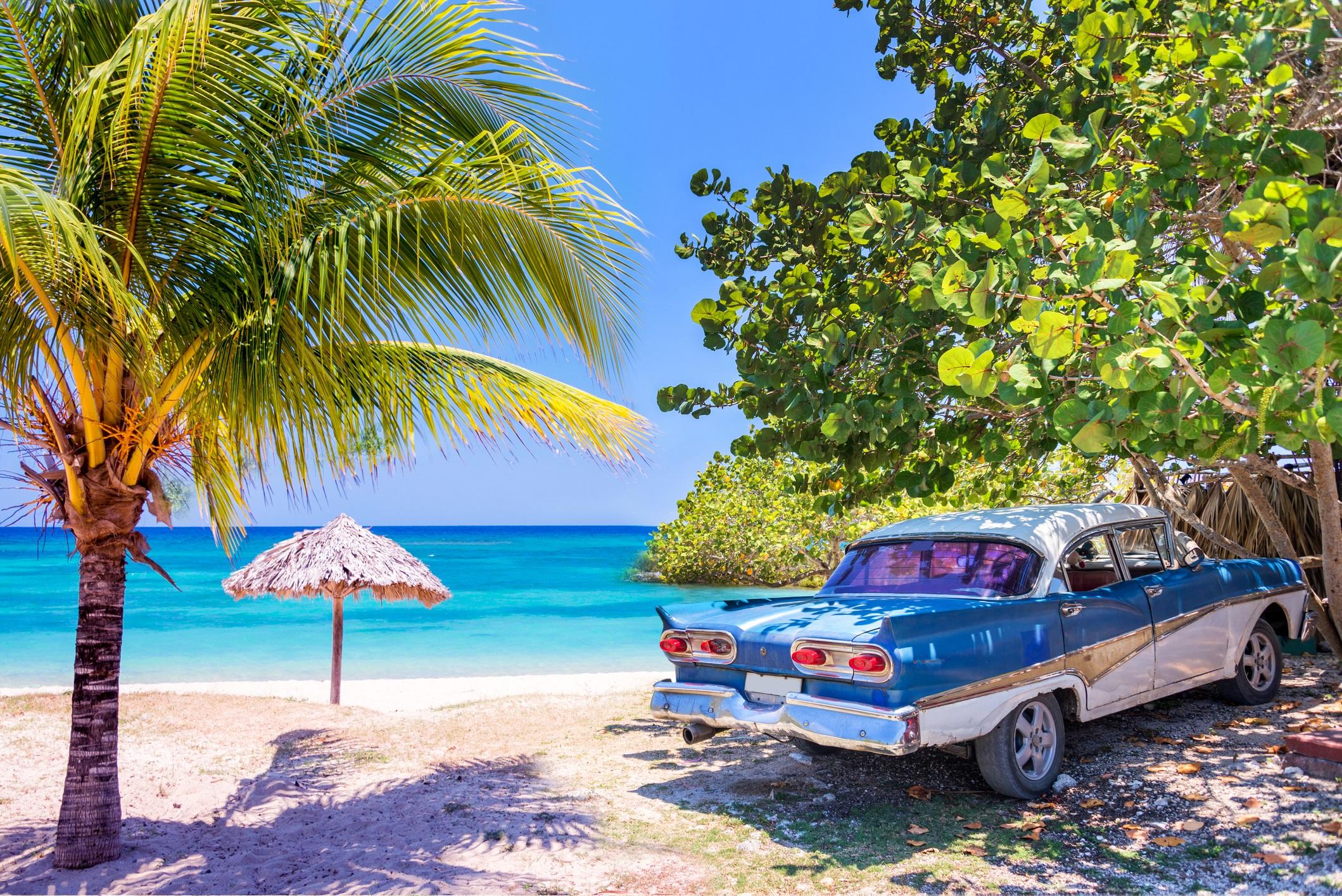 adventskalender tag 5 gewinnt eine reise nach kuba. Black Bedroom Furniture Sets. Home Design Ideas