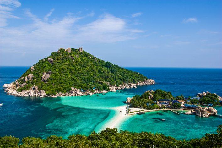 nang-yuan-island-at-south-of-thailand-shutterstock_85010095-2