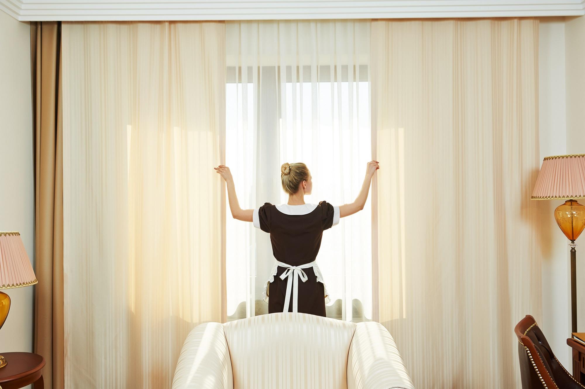 Was Bedeuten Die Sterne Hotel Spanien